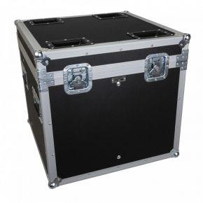 Flightcase für 2 x CHALLENGER BSW