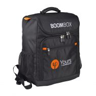 COV-BOOMBOX