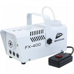 FX-400