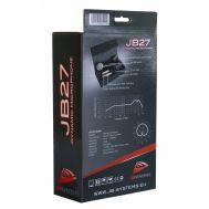 JB 27