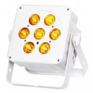 LED Plano 7FC-WHITE