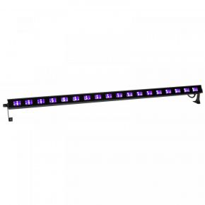 LED UV-BAR 18