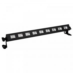 LED UV-BAR 9