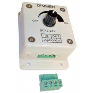 LED 1CH DIM-Controller
