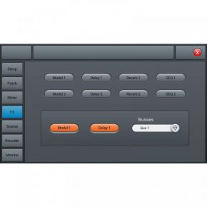 LIVEtouch20