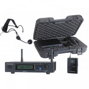 PACK-UHF410-HEAD-F8