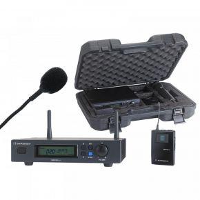 PACK-UHF410-LAVA-F8