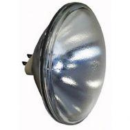 Lampe PAR 56 230V/300W MFL