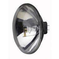 Lampe ALU PAR 64 CP 61 NSP