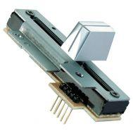 Linefader SMX-1
