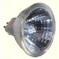 GZ 6,3 15V/150W EFR 500h