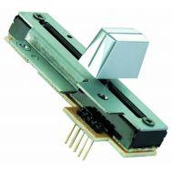 Crossfader SMX-1