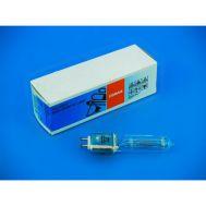 Halogenlampe G 9,5 GKV 600W