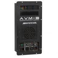 AVM-3