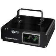 Twinbeam Color Laser MK 3