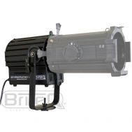 BT-PROFILE160 LED