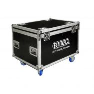 Flightcase für 4 x BT-W19L10 Zoom