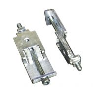 BT-Stage-PFL Clamp small (2 Stück)