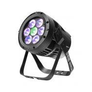 Pro Beamer RGBW Mk3 - OUTDOOR