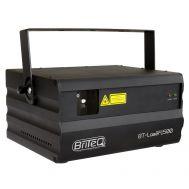 BT-LASER 1500 RGB