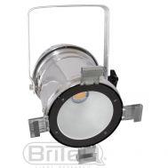 COB PAR56-100CW Silver