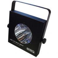 LED UV-Gun COB 60W