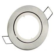 Deckeneinbauleuchte für MR16 Lampe