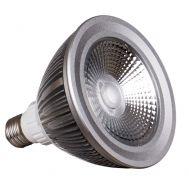 LED PAR 38 Lampe 18W warm weiss 24°