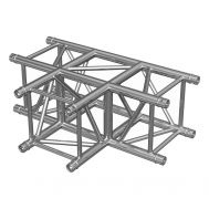 BT-TRUSS QUAT 29-A017