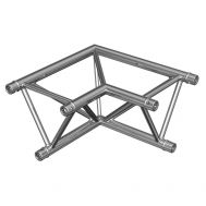 BT-TRUSS TRIO 29-A003