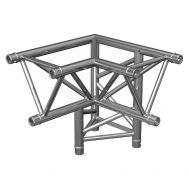 BT-TRUSS TRIO 29-A012