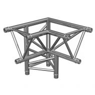 BT-TRUSS TRIO 29-A013