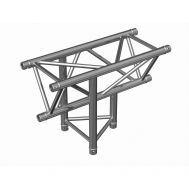 BT-TRUSS TRIO 29-A018
