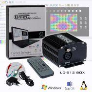 LD-512BOX