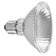 Lampe PAR 30 240V/75W Spot