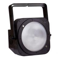 COB SLIM 100-RGB