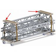 BT-TRUSS 29-TROLLEY-TOP