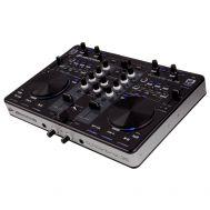 DJ-Kontrol 3 S