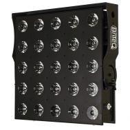 Beam Matrix 5x5 RGBW