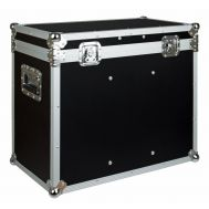 Flightcase Moving Head Case 1