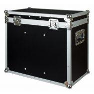 Flightcase Moving Head Case 1