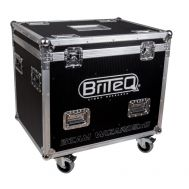 Flightcase BEAM WIZARD5x5