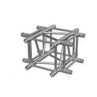 BT-TRUSS QUAT 29-A016