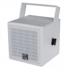 SC-05 weiß