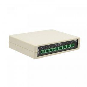 SMART-CTL800