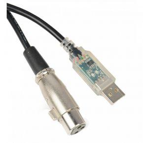 SMART-USB