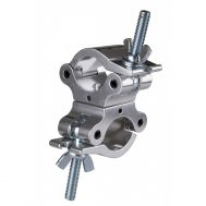 Swivel Clamp 502-V2