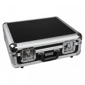TT-Case