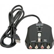 USB Audio Converter