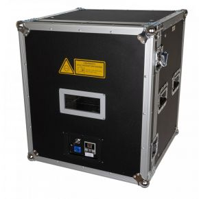 DISINFECTION CASE